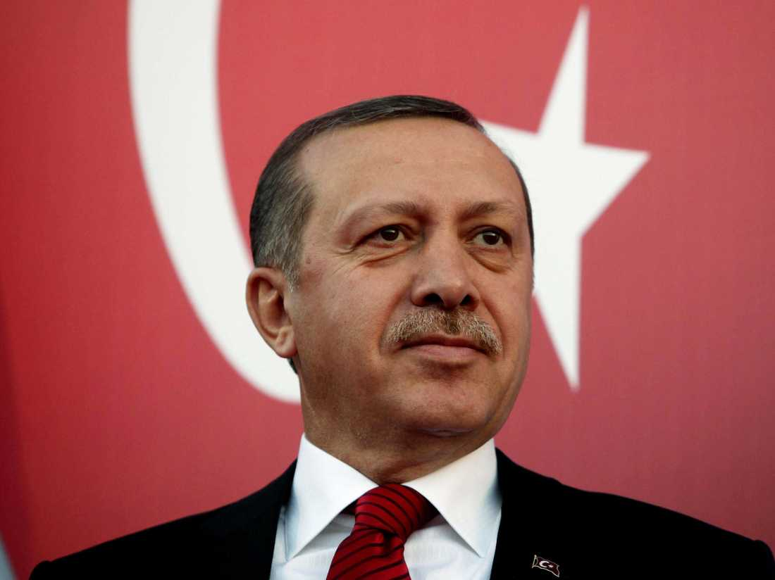 turkeys-president-erdogan-on-top